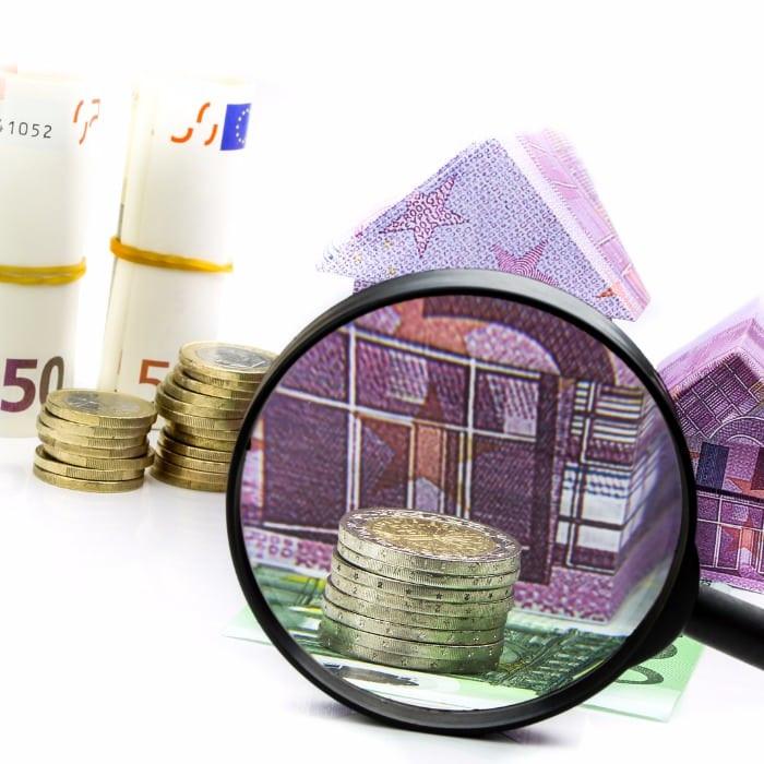 Bilan avant achat 67, expertise immobilière Strasbourg, expert immobilier Alsace, inspecteur immo Strasbourg,