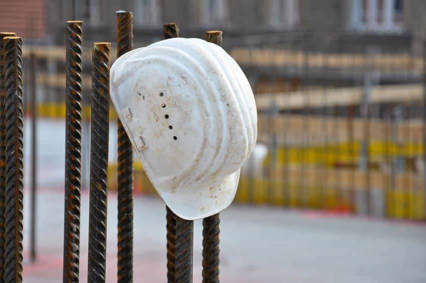 abandon chantier 67, abandon de chantier Strasbourg, expertise abandon de chantier Saverne, solution plus d'entreprise sur chantier Haut-Rhin,