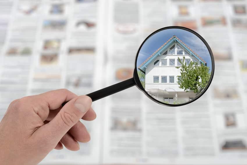 bilan avant achat 67, expertise immo 67, avis avant achat immobilier Strasbourg, expert immobilier Alsace,