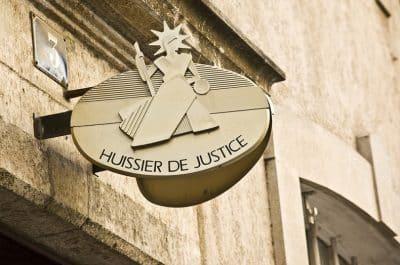 constat d'huissier 67, intervention huissier Alsace, constatation par huissier Strasbourg, huissier chantier Haguenau,