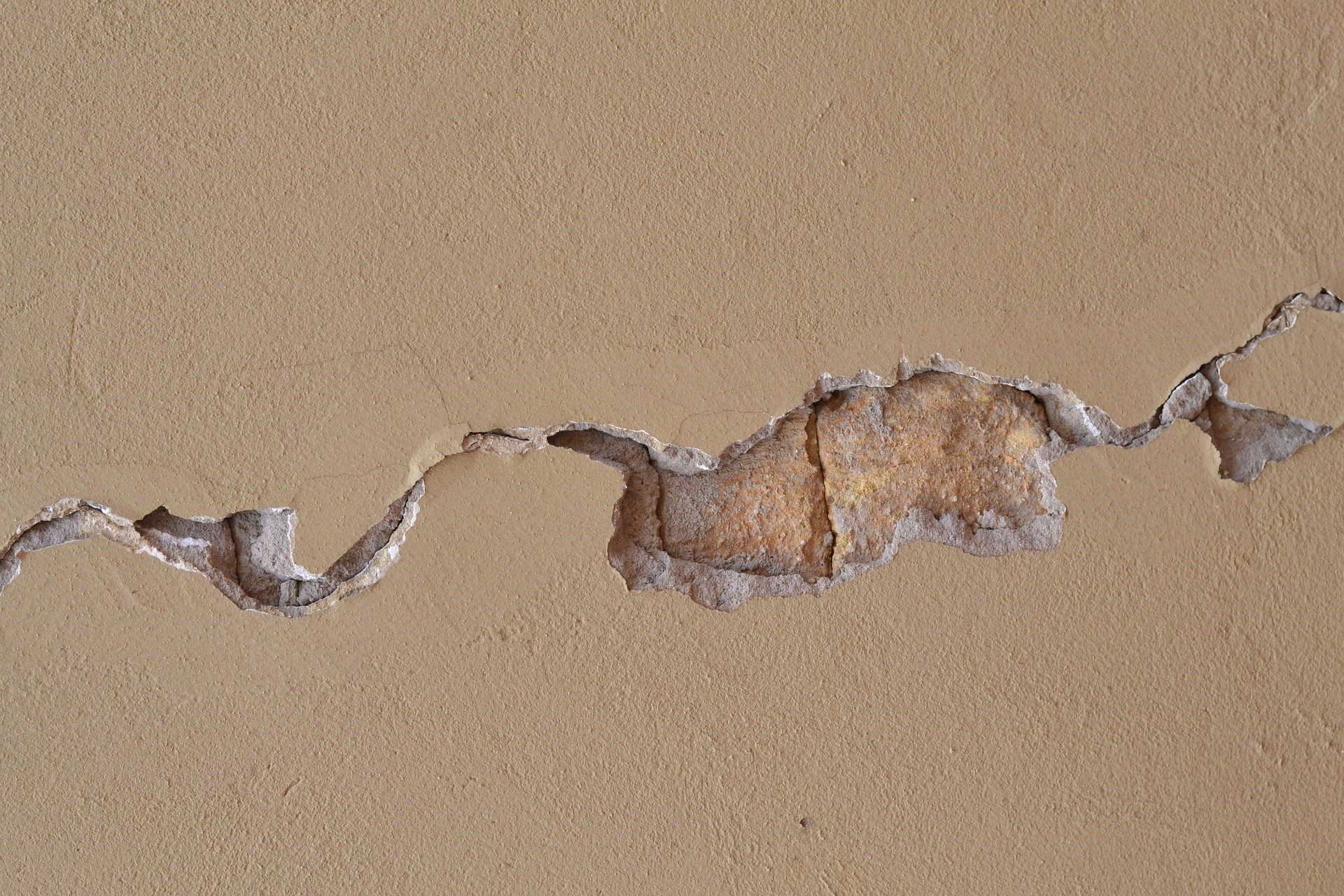 expertise fissures maison 67, expert fissure maison Strasbourg, expertise fissure Molsheim, fissures maison Alsace,