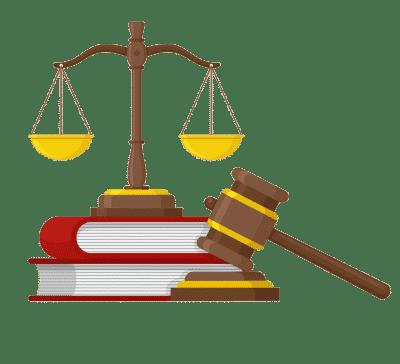 protection juridique 67, problème avec assurance Strasbourg, protection juridique Bas-Rhin, assistance protection juridique Alsace,