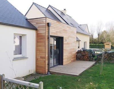 réception maison neuve 67, réceptionner maison cmi Strasbourg, expert CMI Bas-Rhin, expertise maison CMI Alsace,